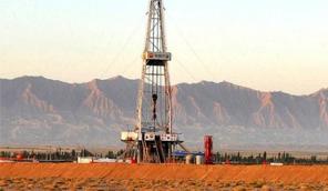 什么是石油钻井液,泥浆助剂?