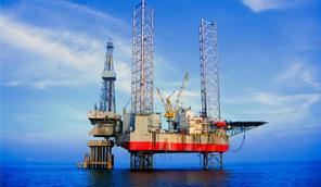 石油钻井也会用到聚丙烯酰胺?