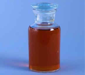 钻井液用低荧光润滑剂白油HY-203